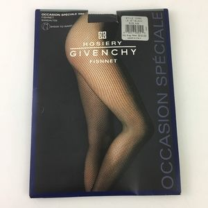 c26c20aabeb6b Givenchy Hosiery & Socks for Women | Poshmark